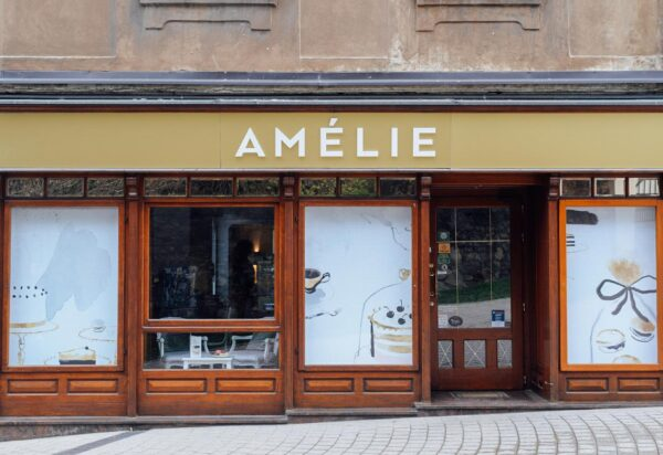 What to Do in Croatia - Amélie Offers Some of The Best Pies and Cakes in Town