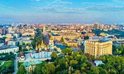 Best Things to Do in Kiev