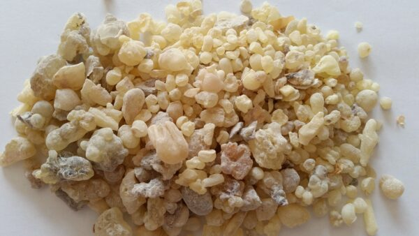 Best Souvenirs to Get in Oman - Omani frankincense is A Resin That Emits A Special Fragrance