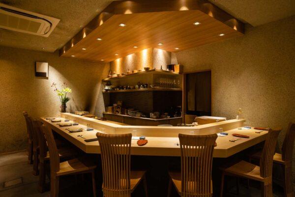 Best Osaka Restaurants to Have Osaka Food