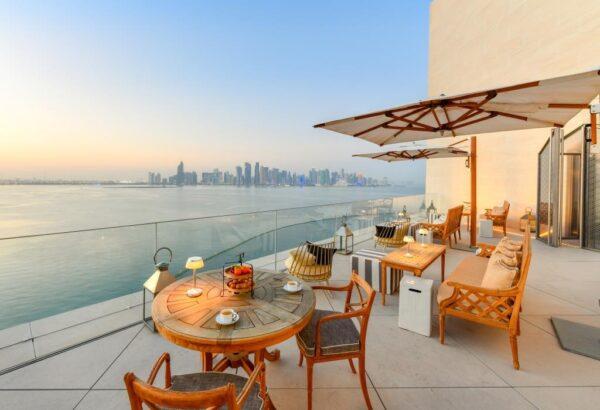Best Restaurants in Doha