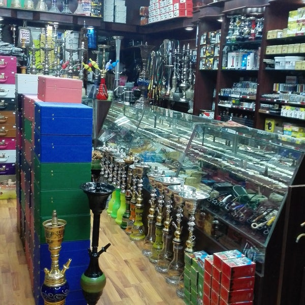 Middle East Travel Tips - Mogheli is At 720 Abdul Rahman Bin Jasim Street