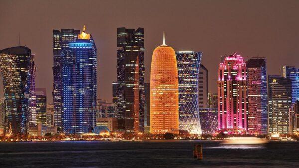 Top Doha Nightlife Spots
