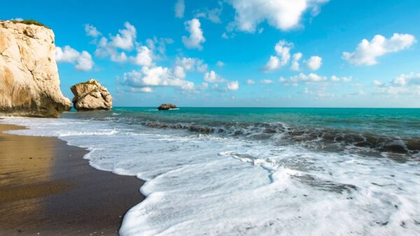 Best Water Parks in Paphos