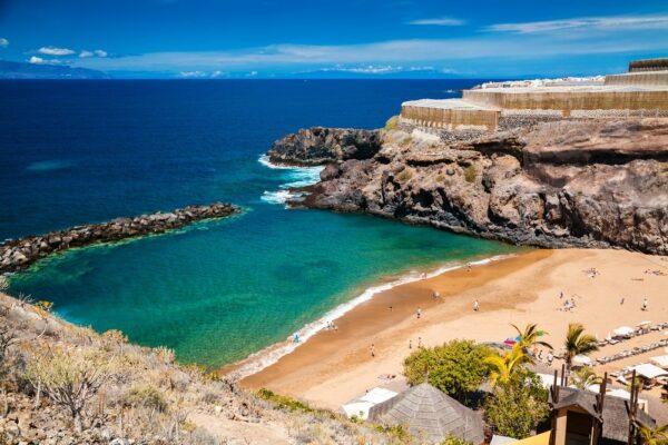 Top Attractions in Tenerife