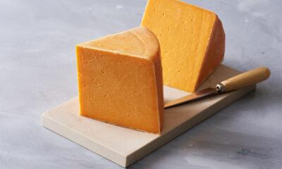 Top Cheese Shops in Wisconsin