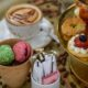 Excellent Cafes in Vienna