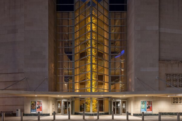 Best Oklahoma City Attractions For Travelers - Oklahoma City Museum of Art