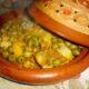 Top Restaurants in Marrakesh