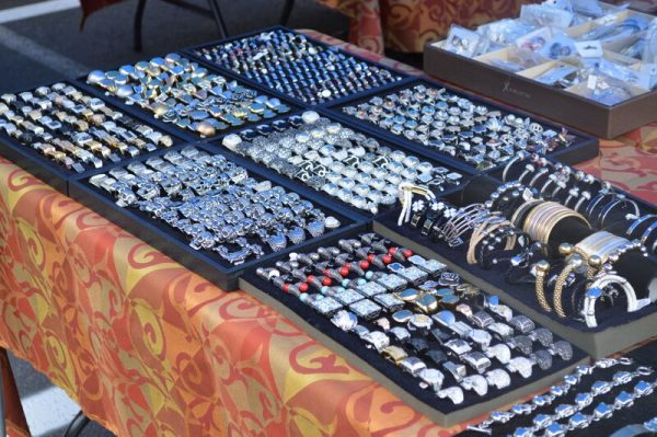 What To Do in USA - Avenel Flea Market Was Established in 1940