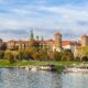 The Best Restaurants in Krakow