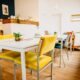 Best Leipzig Cafes For Tourists